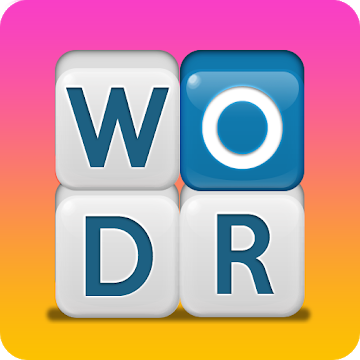 Word Stacks Levels 201 250