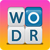 Word Stacks Levels 4451 - 4500